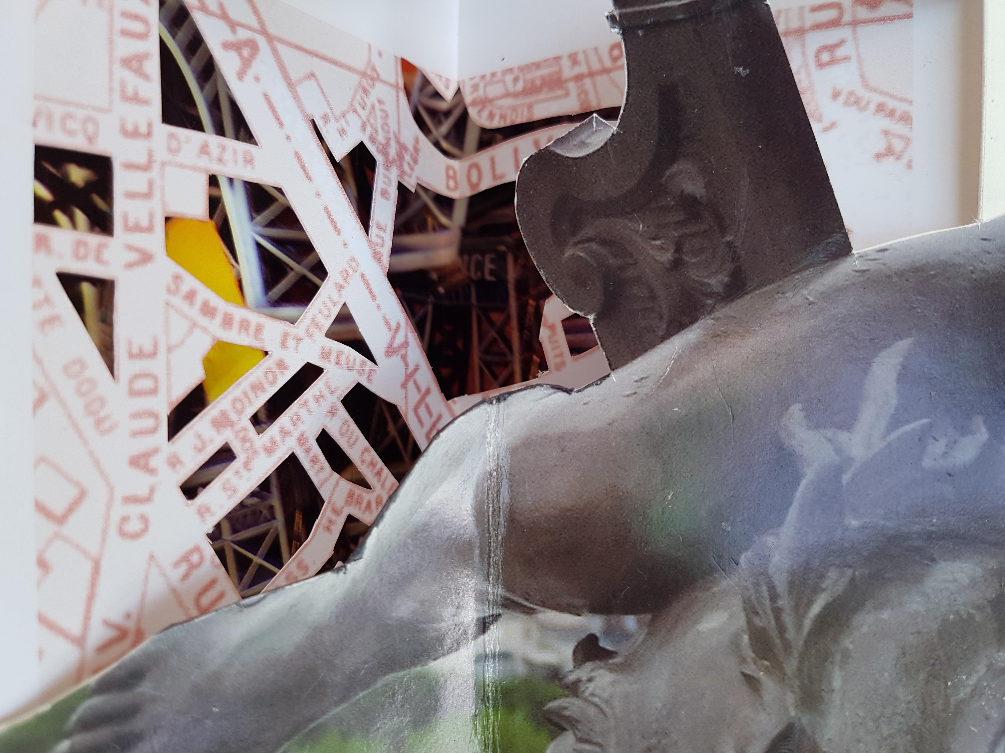 cindy-tonkin-parisian-carousel-nov-2016-10