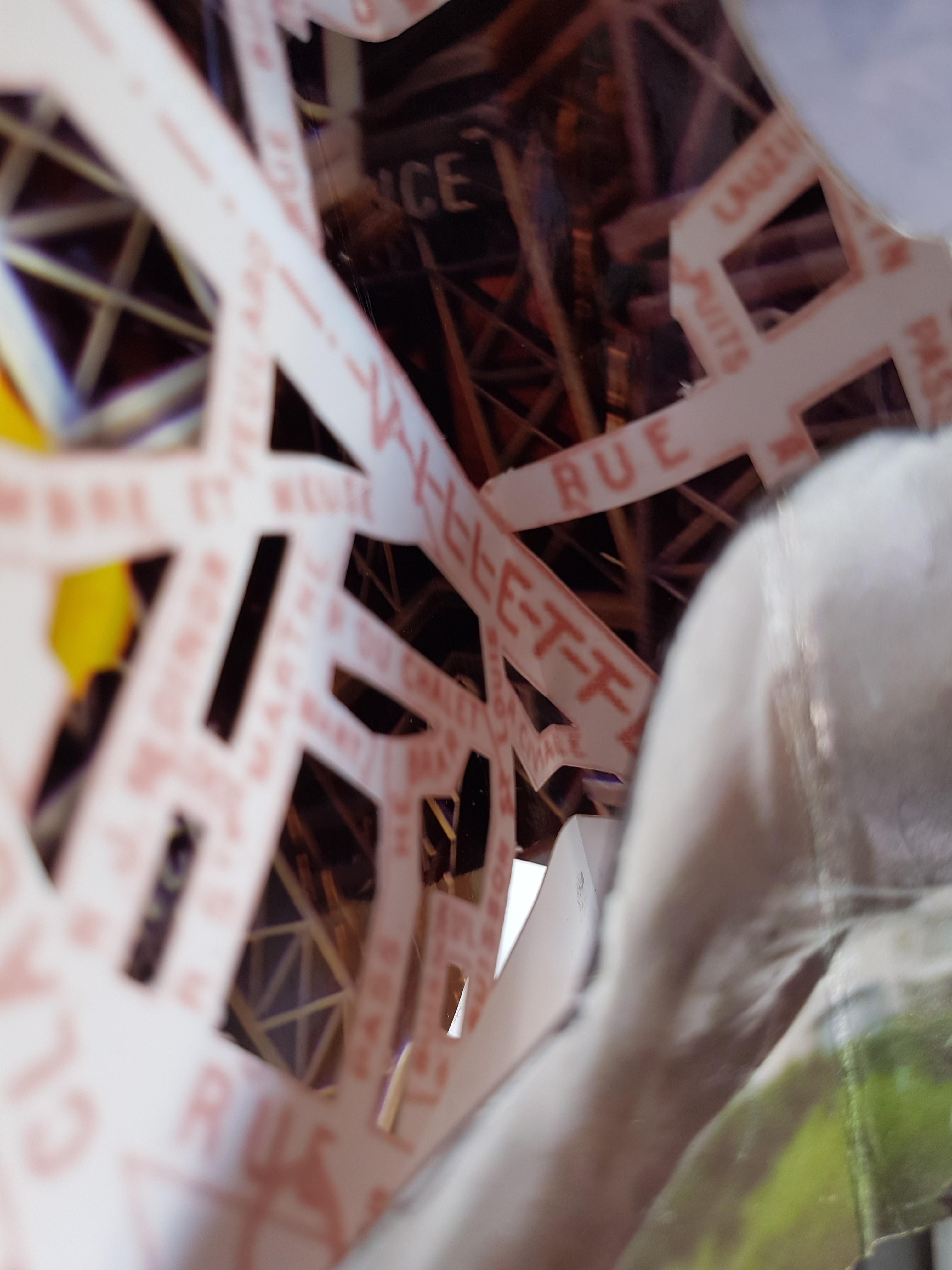 cindy-tonkin-parisian-carousel-nov-2016-11