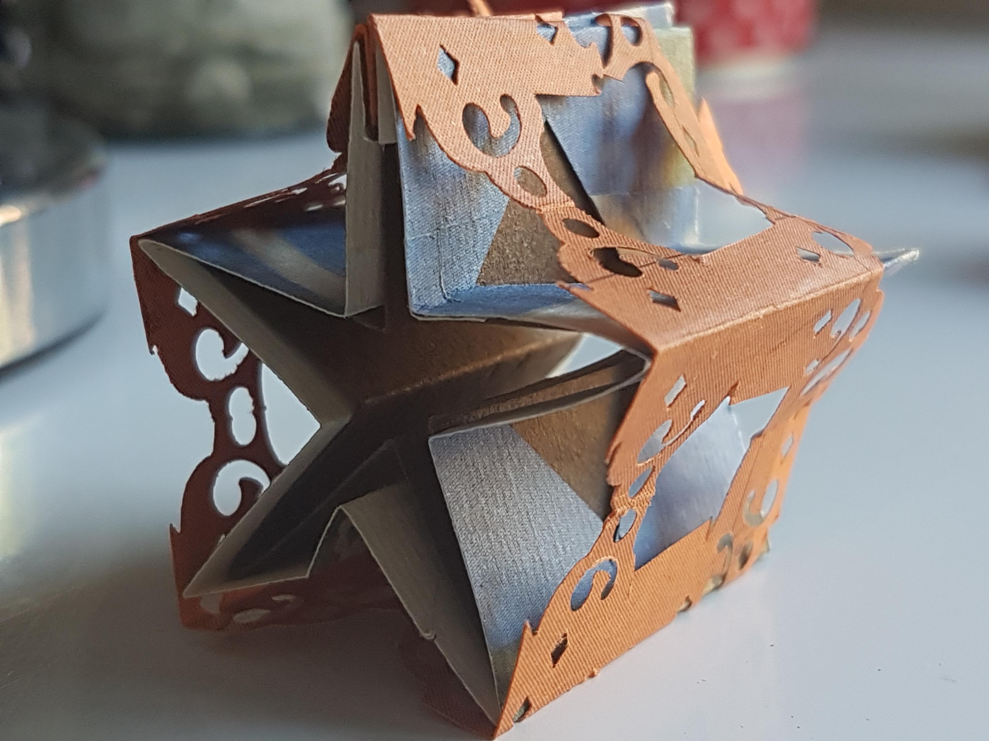 cindy-tonkin-star-carousel-3x3x3-2016-20161106_0818192