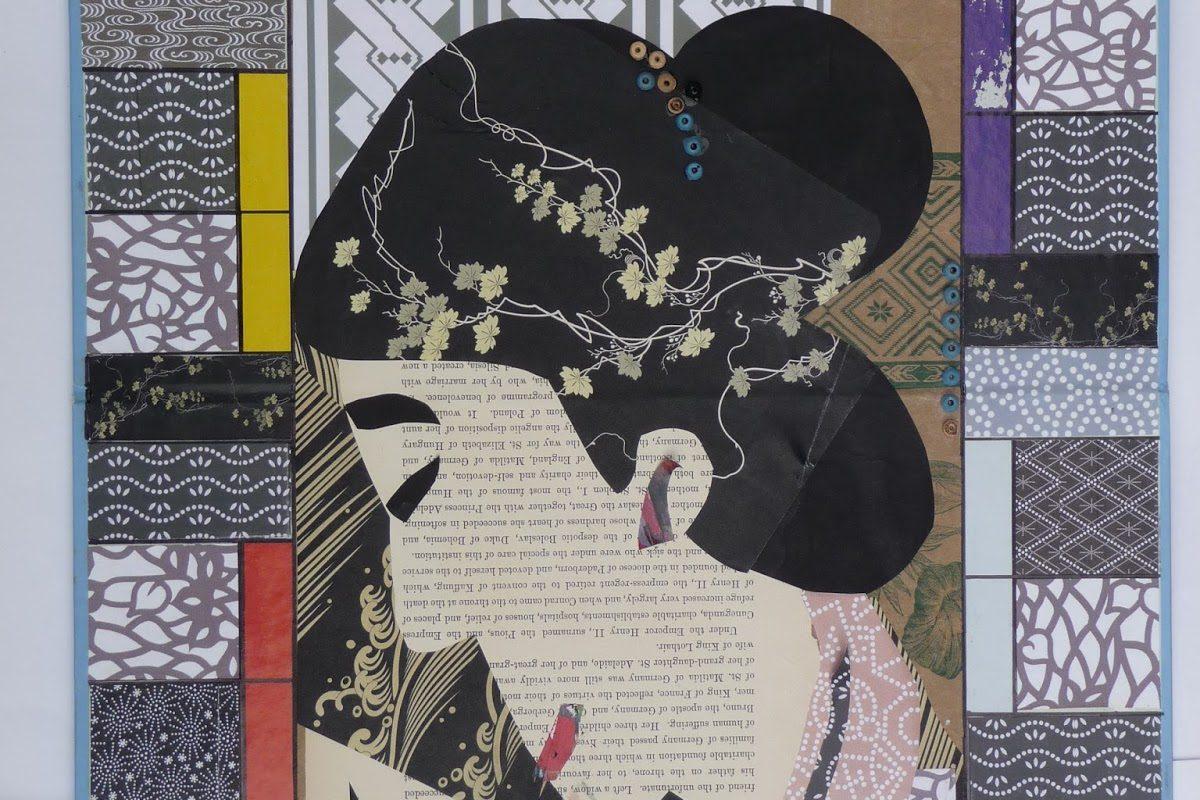 All the kimonopolies