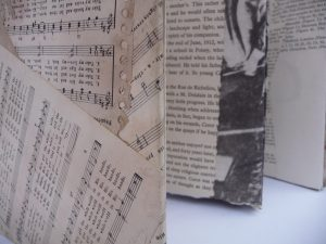 cindytonkin-if-you-like-my-poems-collage-accordion-book-recycled-cover-2010-16