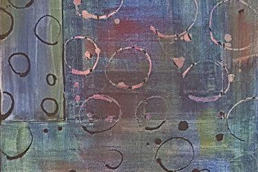 Kimonopoly 11 - bubbles