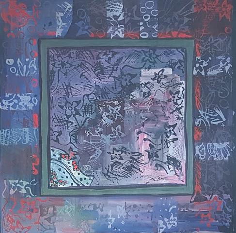 Kimonopoly 19