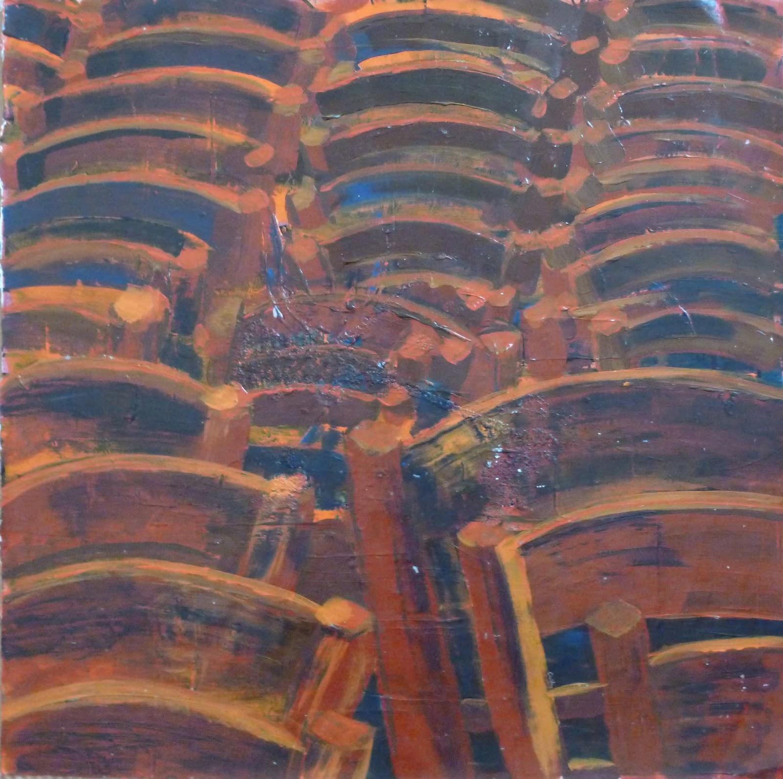 Rouen Chairs