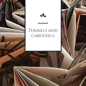 Tunnels-and-carousels