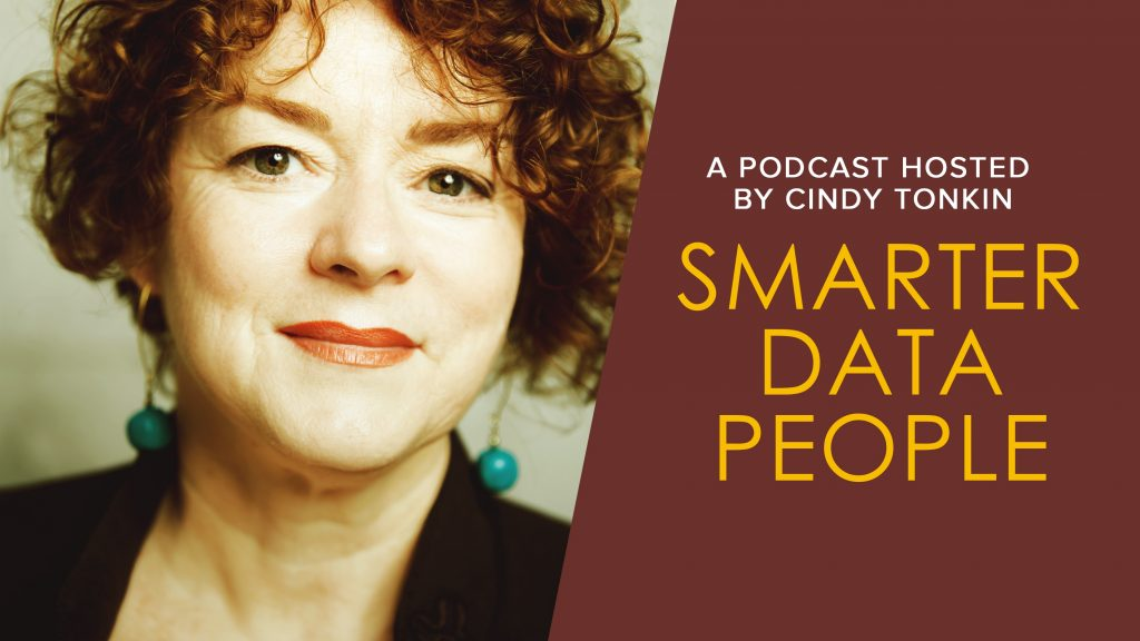 cindy tonkin business podcast